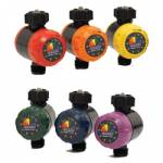 Dramm Colorstorm Water Timer