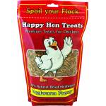 Happy Hen Treats Mealworm Frenzy Chicken Treat