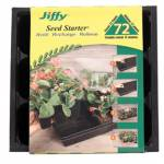 Jiffy Seed Starter Refill Cells
