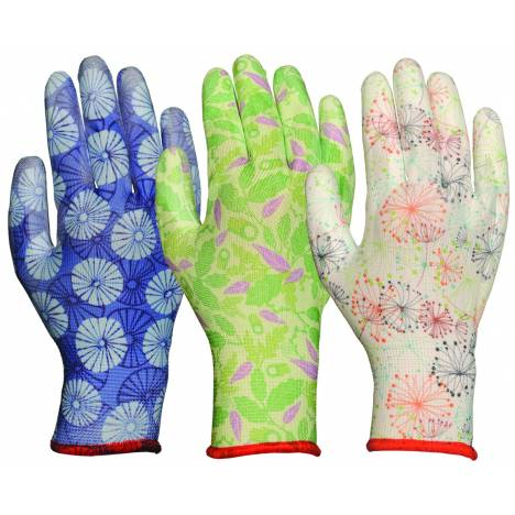 Bellingham Glove Women's Exceptionally Cool Gloves