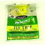 Rescue Lawn & Garden Supplies