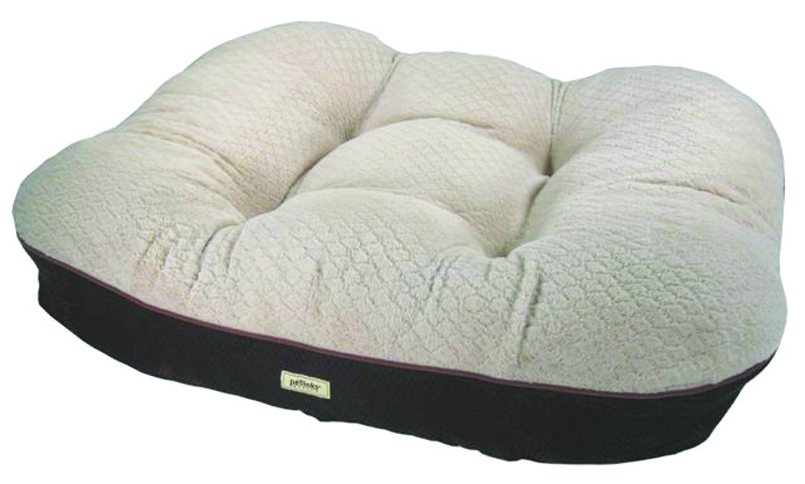 Oct 12,  · Poochplanet Dog Bed Extra Large – Buy products related to pooch planet dog bed products and see what customers say I have three dogs that share a very large kennel and they love this bed. PoochPlanet 40 x 28 x 10 RestoreNest Memory Foam Dog Bed, PoochPlanetRestfulRemedy Therapeutic Gel Memory Foam Pet Bed, Large, Brown.