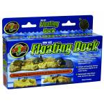 Zoo Med Floating Dock