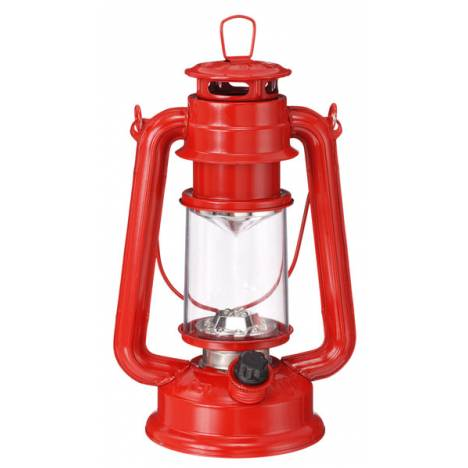 Gift Corral Lantern Light