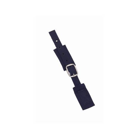 Shires Spare Front Strap
