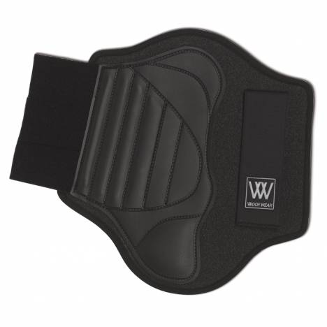 Woof Wear Pro Ultra Hind Boot