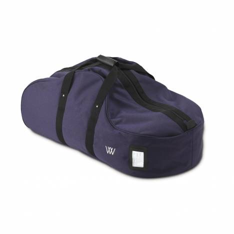 Woof Wear Saddle Bag