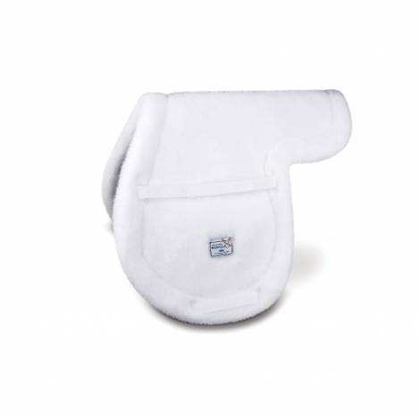 Toklat Medallion Kids Close Contact Pad - Pessoa