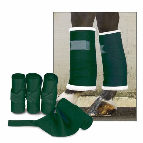 Toklat Standing Bandages