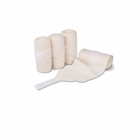 Toklat Cotton Flannel Bandages