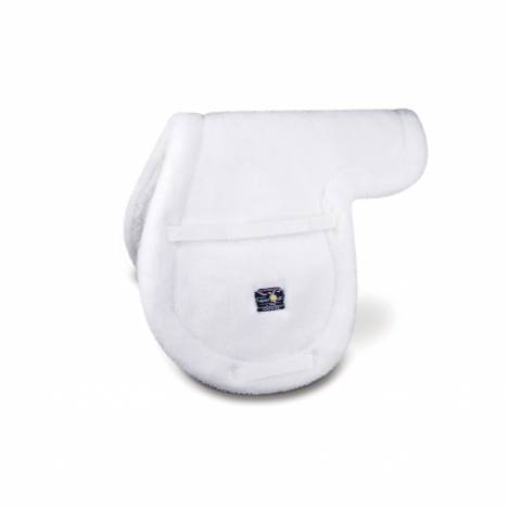 Toklat SuperQuilt Pessoa Close Contact Pad