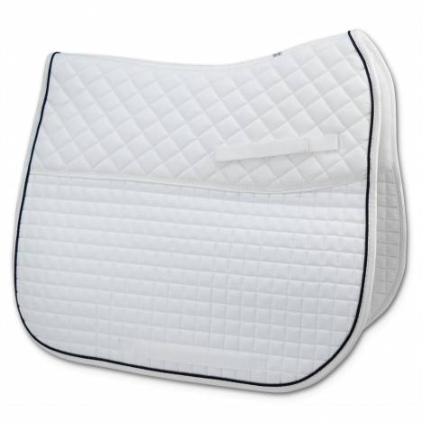 Toklat Passport Double Back Dressage Pad