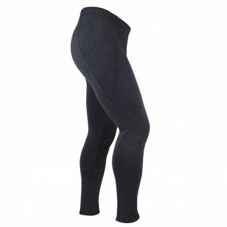 Irideon Men's Wind Pro Breeches