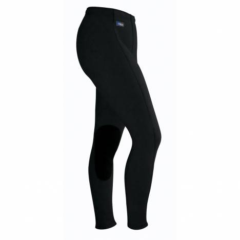 Irideon Kids Wind Pro Knee Patch Tights