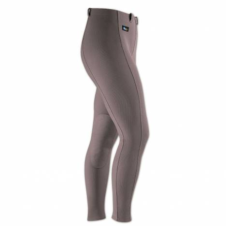 Irideon Ladies Cadence Knee Patch Low Rise Breeches