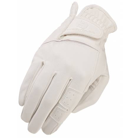 Heritage GPX Show Gloves