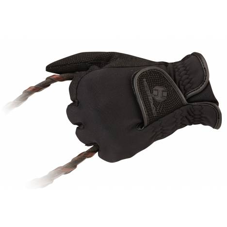 Heritage Spectrum Winter Show Gloves