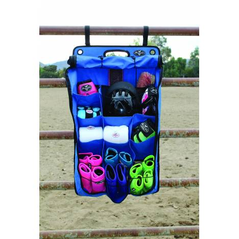 Professionals Choice Hanging Organizer