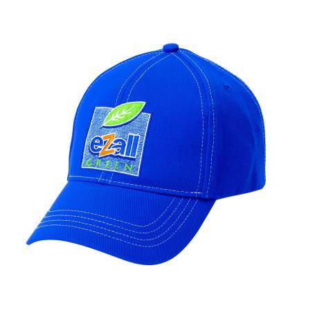Weaver Ezall Green Men's Cap