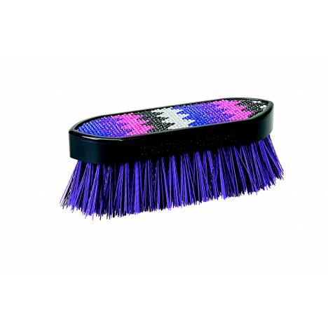 Weaver Bling Brush