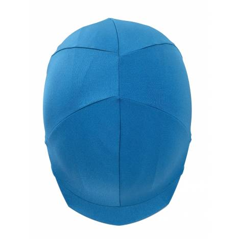 Zocks Helmet Cover by Ovation- Solid