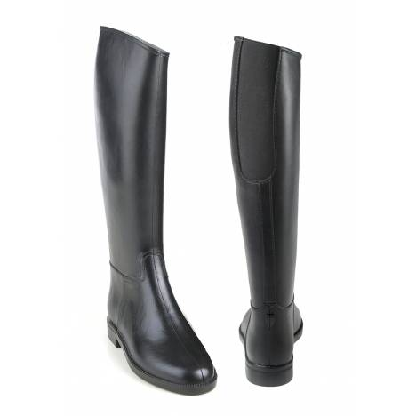 Equiessentials Cadet Flex Ladies Rubber Boots