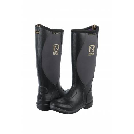 Noble Outfitters MUDS Stay Cool Ladies High