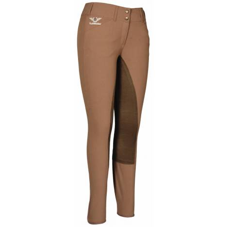TuffRider Piaffe Ladies Full Seat Breech