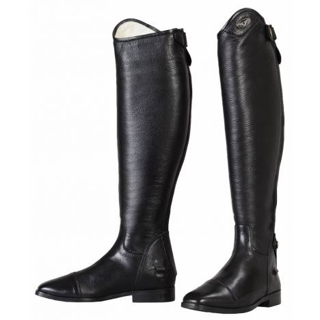 TuffRider Ladies Wellesley X-Tall Dress Boots