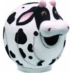Songbird Essentials Gord-O Bird House Cow