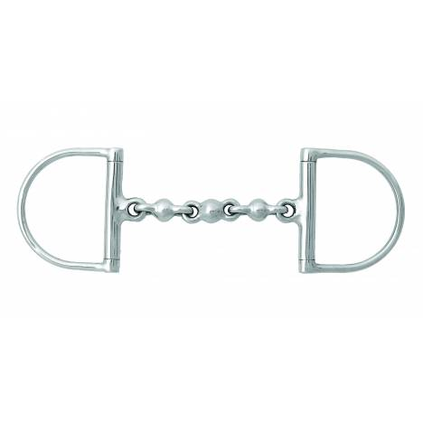 Korsteel Waterford Hunter Dee Snaffle