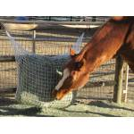 Freedom Feeder Extended Day Small Mesh Hay Net