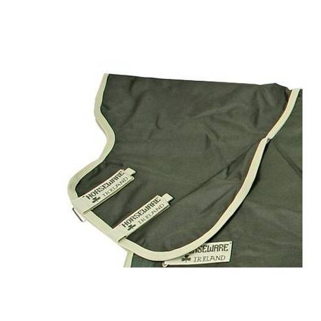 Amigo XL Neck Cover 150G