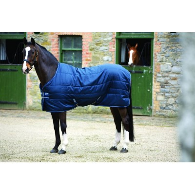 Amigo Insulator Lite Stable Blanket 100g Horseloverz