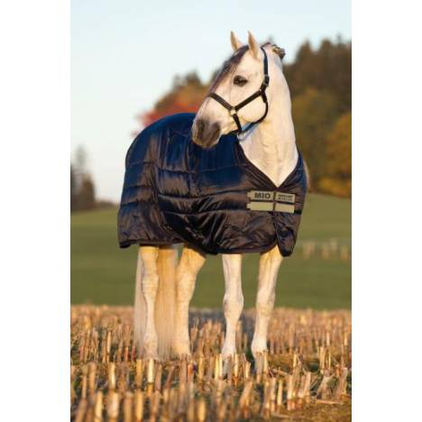 Amigo Mio Medium Weight Stable Blanket