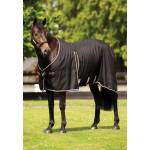Rambo Optimo Stable Sheet