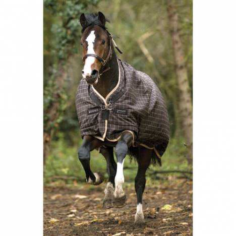 Rhino Pony Wug Medium Weight Turnout