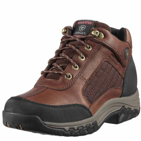 Ariat Camrose H2O Insulated Boots