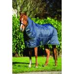Amigo Insulator Pony Plus Medium Weight Stable Blanket