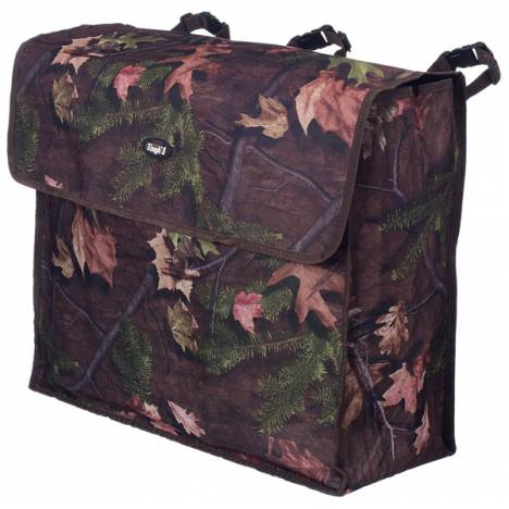 Tough-1 Blanket Storage Bag - Tough Timber