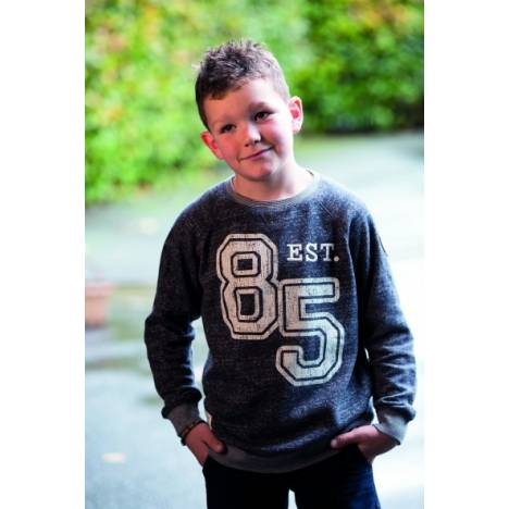 Horseware Boys Sweatshirt