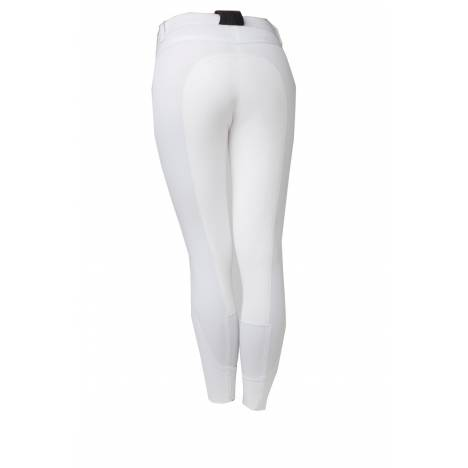 Horseware Ladies Competition Breeches Self Seat