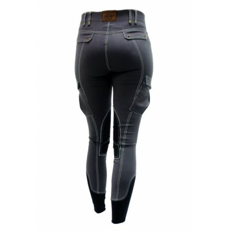 Horseware Carel Breeches