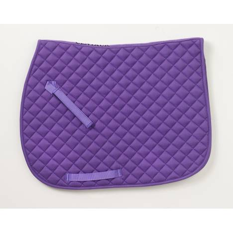 Centaur Imperial AP Saddle Pad