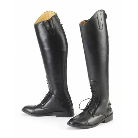 Equistar Ladies All Weather Field Boots