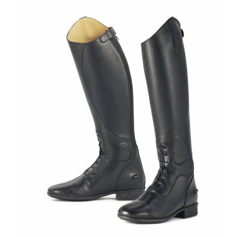 Ovation Ladies Finesse Concours Field Boots