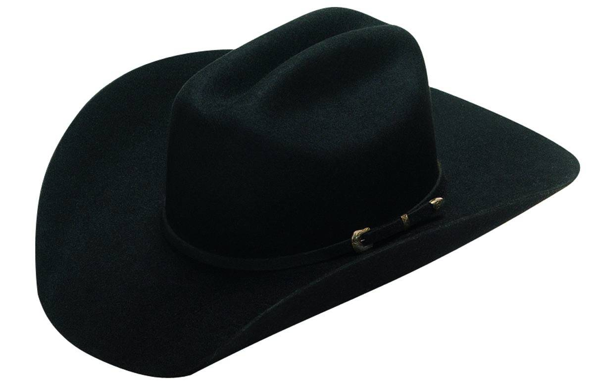 Clothing & Accessories Outdoor Sports Twister Dallas Western Hat