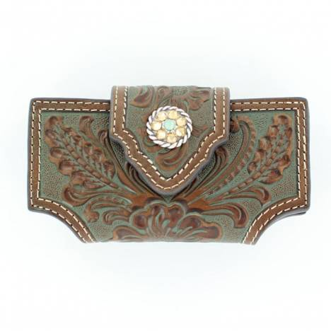 Nocona Cluster Concho Iphone/PDA Case