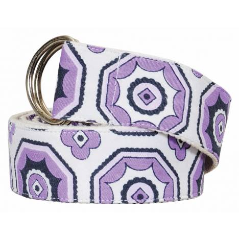 Equine Couture Ladies Kelsey Belt
