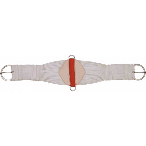 ABETTA 29 Strand Poly Roper Cinch